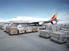 2_Air freight
